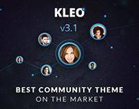 KLEO 3.0