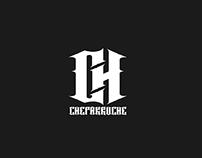 chepakruche (logo)