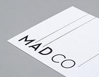 M.A.D Company