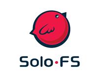 Solo FS