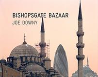 Bishopsgate Bazaar