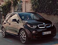 BMW Timecasts