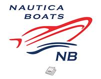 Nautica Boats Anuncio First Class