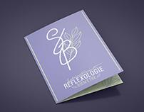 SB REFLEXOLOGIE //