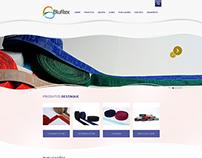 Blufitex | Site Institucional