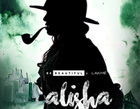 ALISHA Fashion Mystery Series