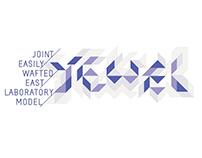 JEWEL Model