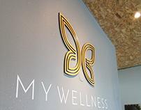Spa and Wellness Decor