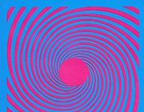 Album Cover Cut Outs