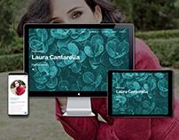 Website | Psychologist