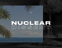 Nuclear Dissent