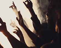 """""""Carajo - Hoy Como Ayer"""" (teaser oficial)"""