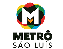 Metrô São Luís | Projeto Integrado