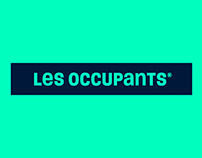 Les Occupants