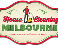 Best House Cleaning Melbourne
