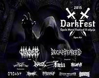 Dark Fest 2015