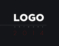 LOGO Artwork 2014 - Initial Edition