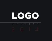 LOGO ARTWORK 2014 - Initial Edition