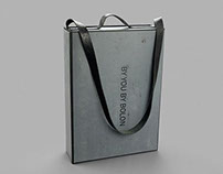 By You By Bolon | Packaging