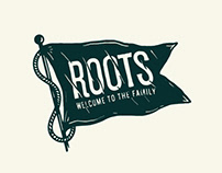 Roots Brand