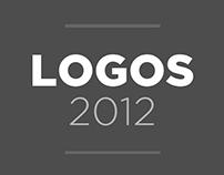 Logo Collection 2012