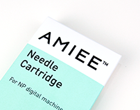 AMIEE brand