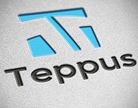 Teppus Logo