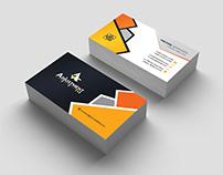 https://creativemarket.com/tahid/3164268-Business-Cards