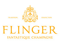 CHAMPAGNE FLINGER
