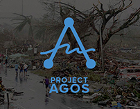 PROJECT AGOS