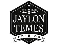 Jaylon Temes Duo | Logo