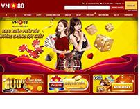 Hướng dẫn cách chơi Slots VN88 hấp dẫn trúng thưởng