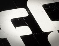 F64 Identity