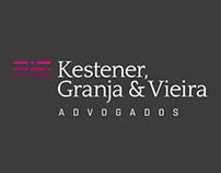 KGV Advogados