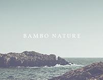 Bambo Nature USA