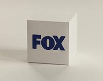 Fox TV - Instagram