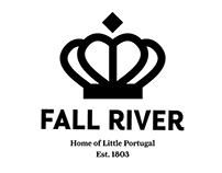 The City of Fall River - Branding