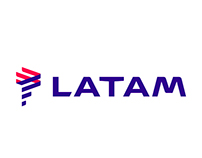 Latam / Latam Hostel