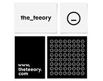 The_teeory
