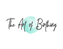 The Art of Birthing