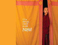 Nepal Travel Promotion Project