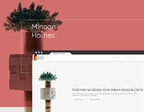 Minoan Homes