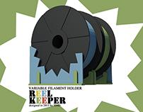 ReelKeeper
