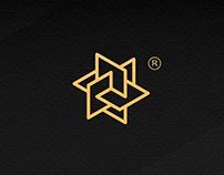 Cartonizers - Brand Identity Design