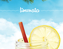 Limonata !