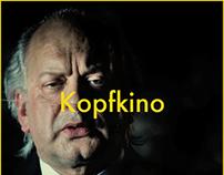 """Audible.de """"Kopfkino"""""""
