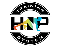 HNP Training System