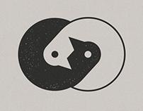 Logofolio'14