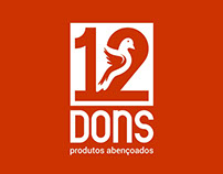 12 Dons