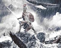 Spartan Tales